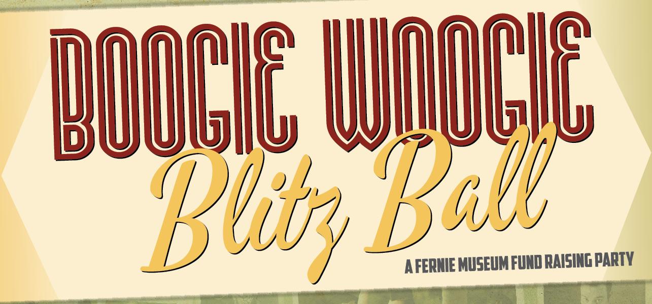 Boogie Woogie web-event 1285×600