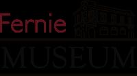 Fernie Museum | Fernie, British Columbia